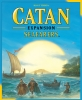 Catan: Seafarers (5th Edition) ?>
