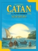 Catan: Seafarers - 5-6 Player Extension (5th Edition) ?>