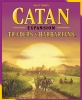 Catan: Traders & Barbarians (5th Edition) ?>