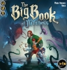 The Big Book of Madness ?>
