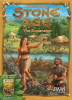 Stone Age: The Expansion ?>