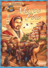 The Voyages of Marco Polo ?>