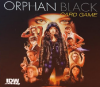 Orphan Black: The Card Game ?>