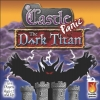 Castle Panic: The Dark Titan ?>