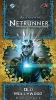 Android: Netrunner - Old Hollywood ?>