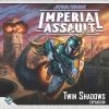 Star Wars: Imperial Assault - Twin Shadows ?>