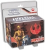 Star Wars: Imperial Assault - R2-D2 and C-3PO Ally Pack ?>