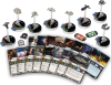 Star Wars: Armada - Rogues and Villains Expansion Pack ?>
