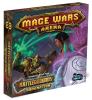 Mage Wars Arena: Battlegrounds Domination ?>