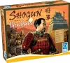 Shogun Big Box ?>