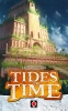 Tides of Time ?>
