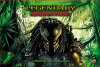 Legendary Encounters: A Predator Deck Building Game ?>