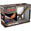Star Wars: X-Wing Miniature Game - Hound's Tooth Expansion Pack ?>