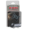 Star Wars: X-Wing Miniature Game - TIE Punisher Expansion Pack ?>
