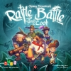 Rattle, Battle, Grab the Loot ?>