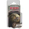 Star Wars: X-Wing Miniature Game - Kihraxz Fighter Expansion Pack ?>