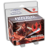 Star Wars: Imperial Assault – Wookiee Warriors Ally Pack ?>