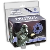Star Wars: Imperial Assault – Stormtroopers Villain Pack ?>