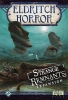 Eldritch Horror: Strange Remnants ?>