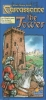 Carcassonne: Expansion 4 - The Tower ?>