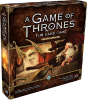 A Game of Thrones: The Card Game (Second Edition) ?>