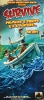 Survive: Dolphins & Squids & 5-6 Players...Oh My! ?>
