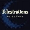 Telestrations After Dark ?>