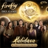 Firefly: The Game – Kalidasa ?>