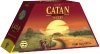 Catan: Traveler – Compact Edition ?>