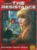 The Resistance (third edition) ?>