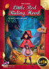 Tales & Games: Little Red Riding Hood ?>