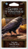 A Game of Thrones: The Card Game (Second edition) – Taking the Black ?>