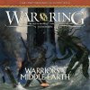 War of the Ring: Warriors of Middle-earth ?>