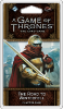 A Game of Thrones: The Card Game (Second Edition) – The Road to Winterfell ?>