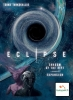 Eclipse: Shadow of the Rift ?>