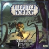 Eldritch Horror: Under the Pyramids ?>