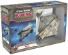 Star Wars: X-Wing Miniatures Game – Ghost Expansion Pack ?>
