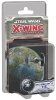 Star Wars: X-Wing Miniatures Game – Inquisitor's TIE Expansion Pack ?>