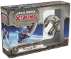 Star Wars: X-Wing Miniatures Game – Punishing One ?>