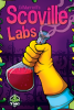 Scoville: Labs ?>