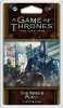A Game of Thrones: The Card Game (Second Edition) – The King's Peace ?>