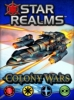 Star Realms: Colony Wars ?>