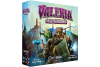 Valeria: Card Kingdoms ?>