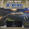 Star Wars: X-Wing Miniatures Game - The Force Awakens Core Set ?>