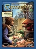 Carcassonne: Expansion 2 - Traders & Builders ?>