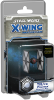 Star Wars: X-Wing Miniatures Game – TIE/fo Fighter Expansion Pack ?>