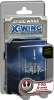 Star Wars: X-Wing Miniatures Game – T-70 X-Wing Expansion Pack ?>