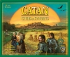Catan: Cities & Knights - 5-6 Player Extension ?>