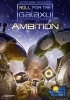 Roll for the Galaxy: Ambition ?>