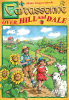 Carcassonne: Over Hill and Dale ?>